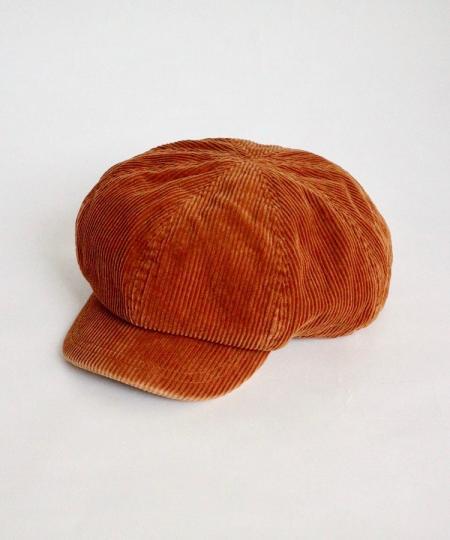 LEE casket hat