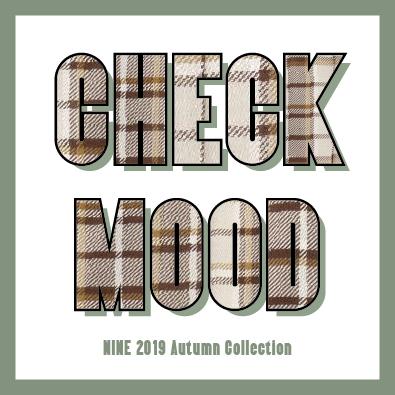 check_mood_2019