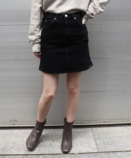 LEE mini skirt