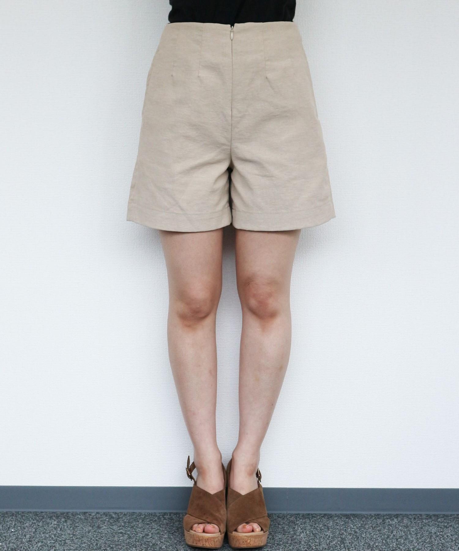 LEE safali shorts
