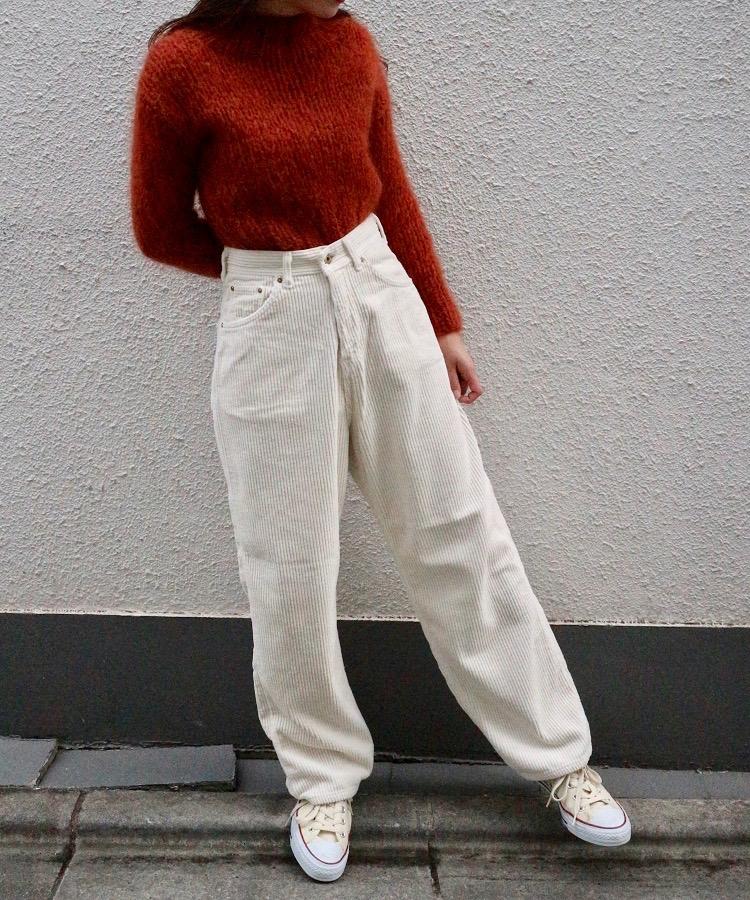LEE cowgirl pants