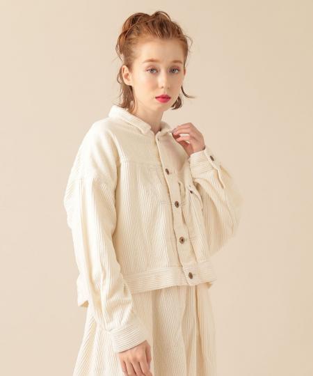 LEE cowgirl jacket