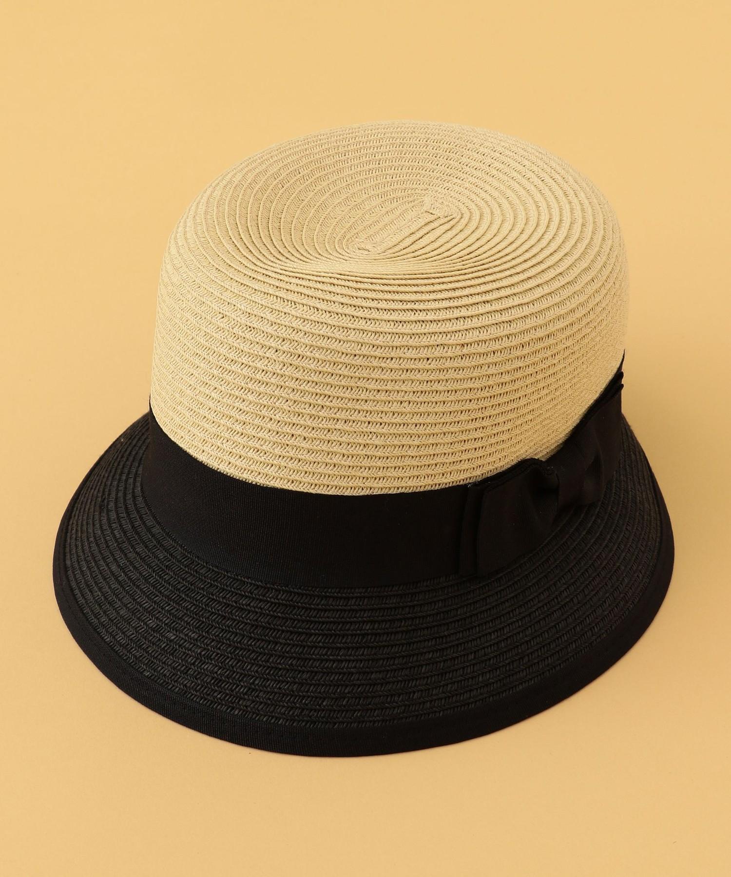TOUCAN HAT 2tone