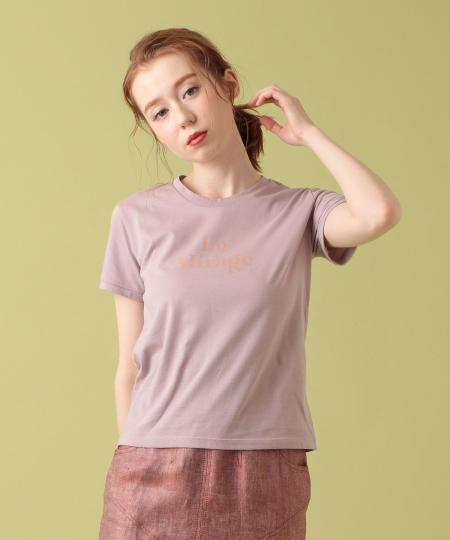 Le Mirage Tシャツ