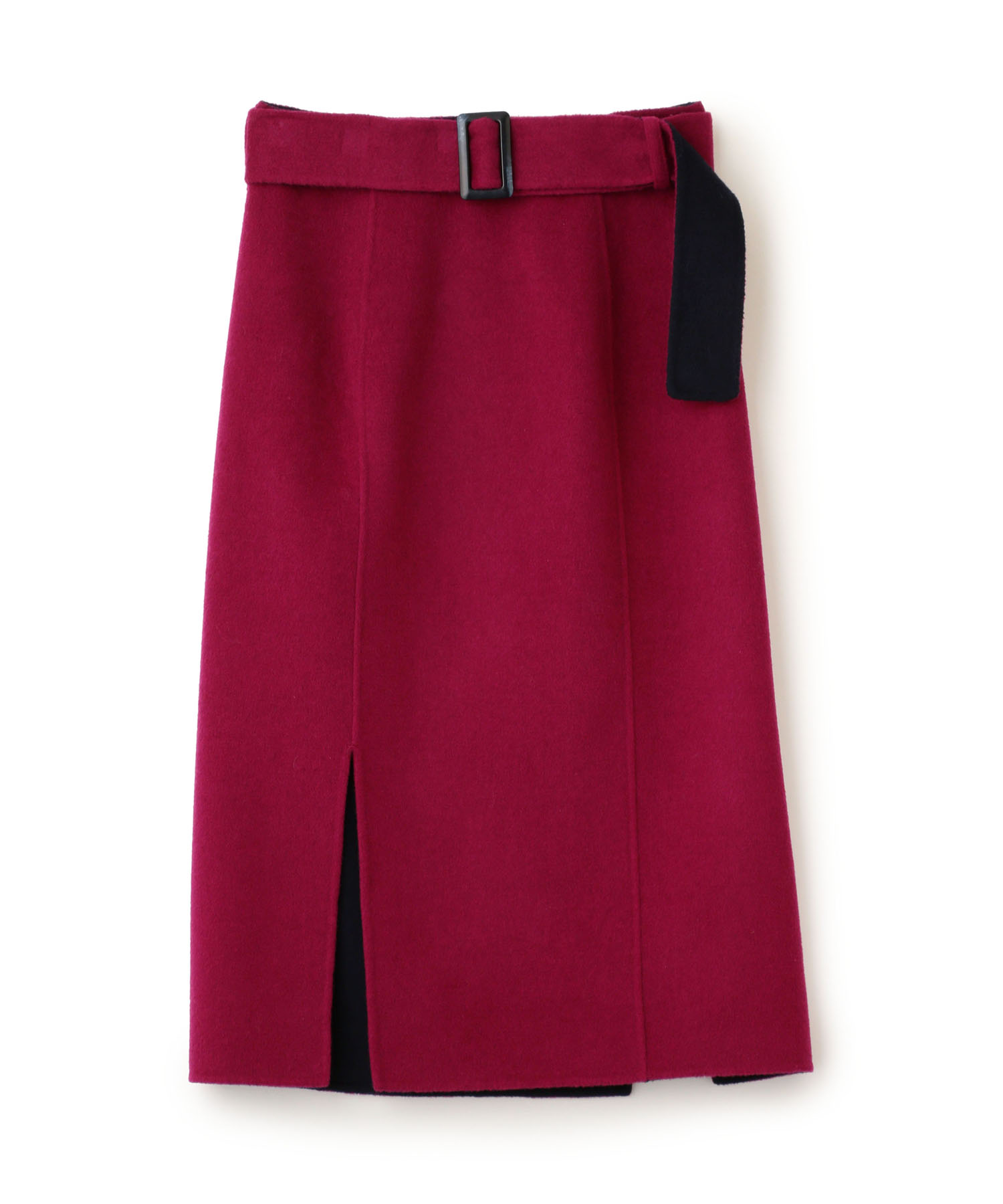 リバータイトスカート