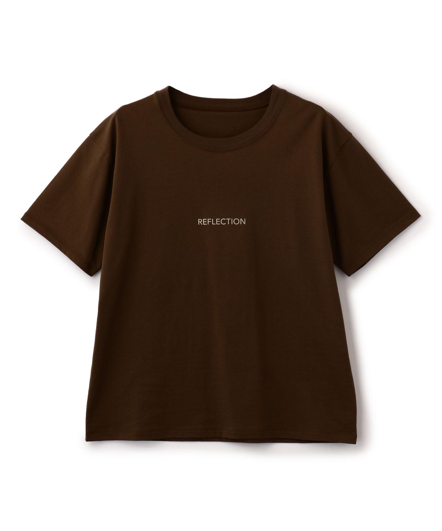 REFLECTION Tシャツ