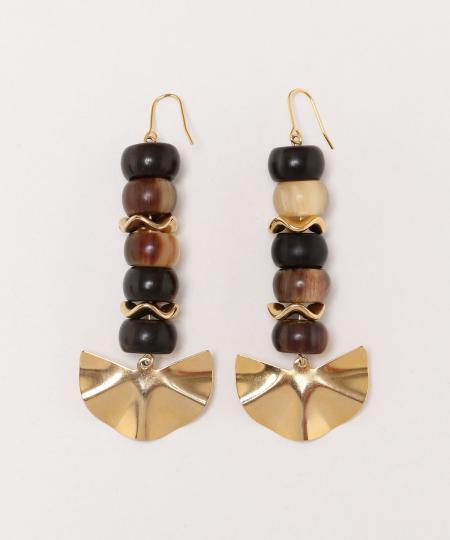 Beads Pierce
