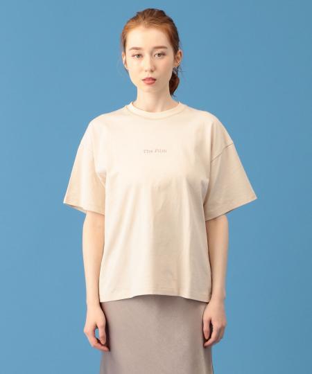 【予約】the film Tシャツ