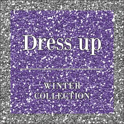19w_dress