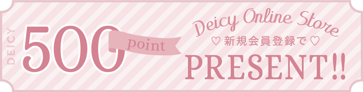 point_member